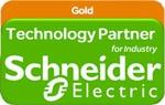 Schneider Electric Collaborative Automation Partner