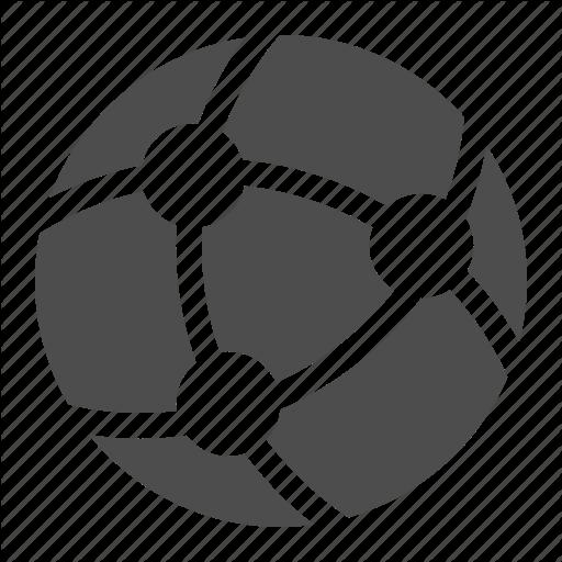 world-wide-web-free-technology-icons-6 - Data-Linc Group