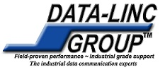 Data-Linc Group Logo